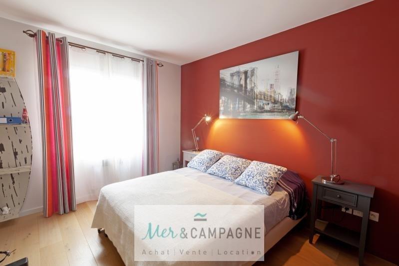 Vente appartement Fort lmahon plage 478000€ - Photo 3
