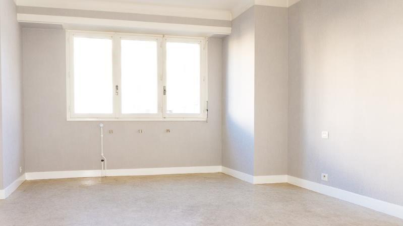 Sale apartment Pau 128700€ - Picture 2