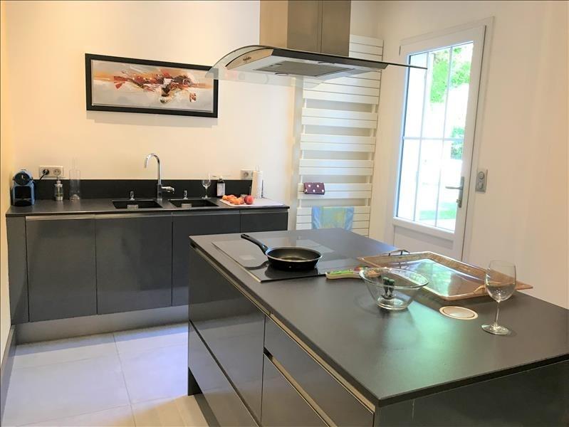 Vente de prestige maison / villa Bordeaux 1008000€ - Photo 2