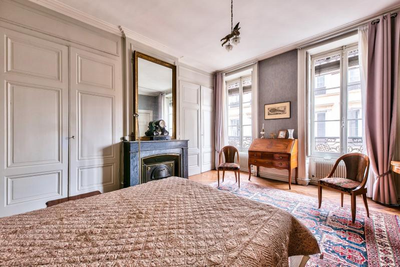 Vente appartement Lyon 1er 880000€ - Photo 2