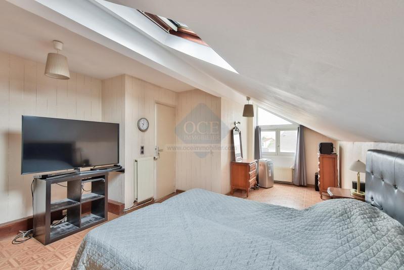Vente maison / villa Le perreux-sur-marne 628000€ - Photo 9