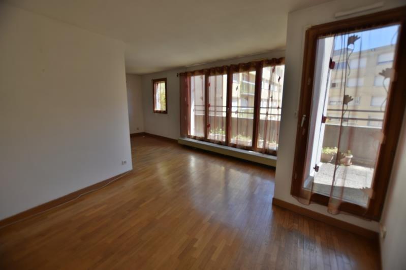 Sale apartment Pau 104000€ - Picture 3