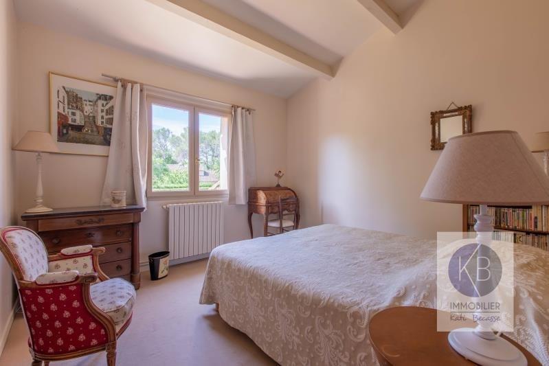 Vente de prestige maison / villa Peynier 735000€ - Photo 4