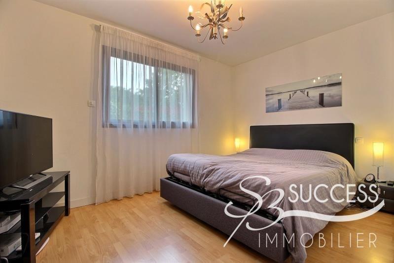 Revenda casa Kervignac 378500€ - Fotografia 5