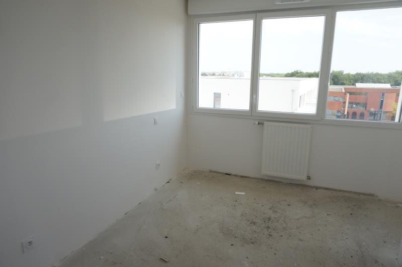 Vente appartement Colomiers 277000€ - Photo 5