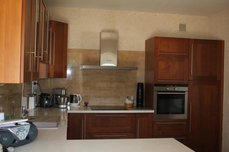 Verkoop  huis Maintenon 367500€ - Foto 3