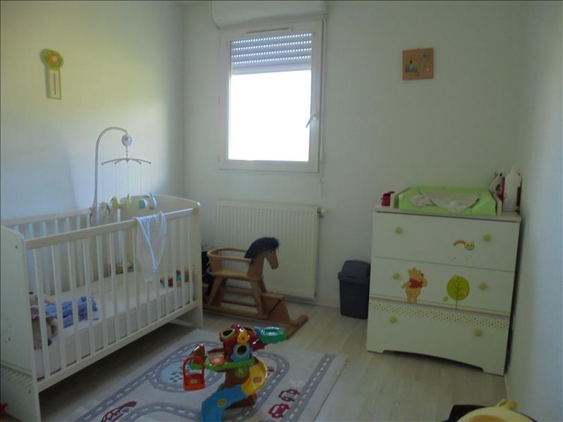 Sale apartment Cluses 222000€ - Picture 8