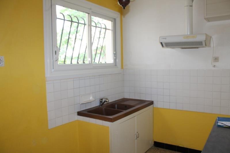 Vente maison / villa Langon 171000€ - Photo 6