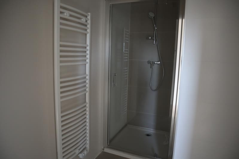 Location appartement Grisolles 580€ CC - Photo 5