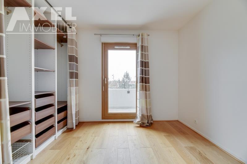 Sale apartment Bois d'arcy 186900€ - Picture 6