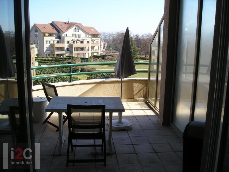 Vendita appartamento Divonne les bains 650000€ - Fotografia 2