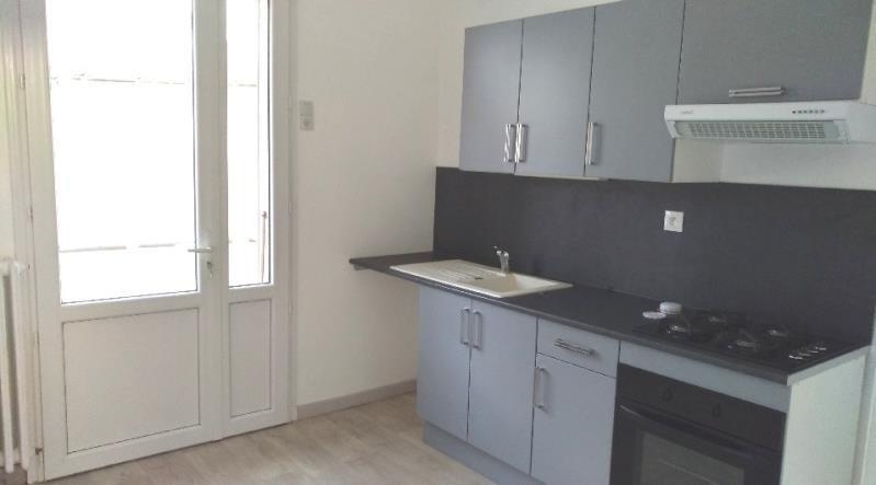 Sale house / villa Le mans 143100€ - Picture 1