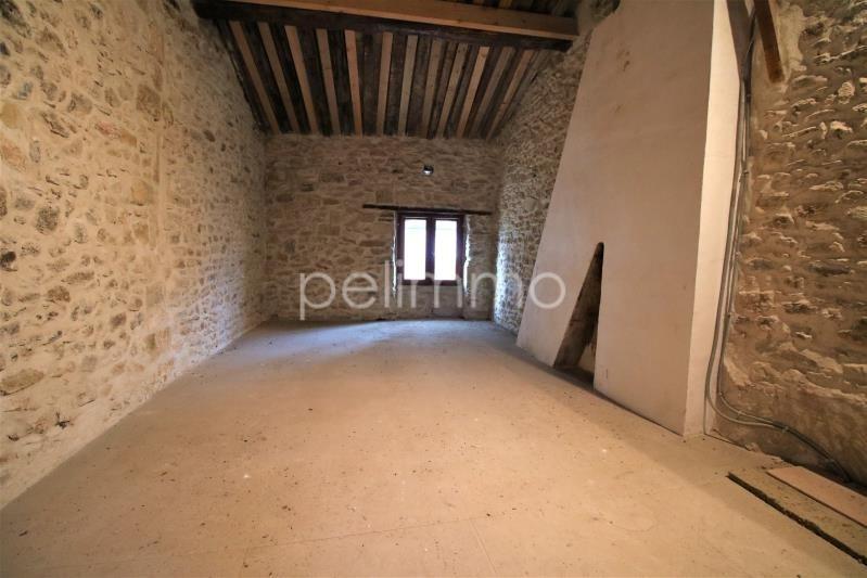 Sale house / villa Lancon provence 199000€ - Picture 4