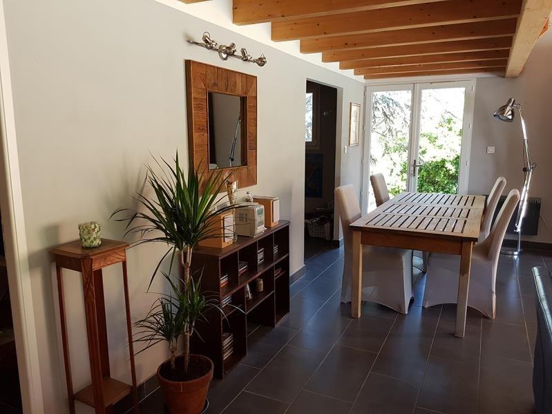 Vente de prestige maison / villa Aix en provence 770000€ - Photo 9