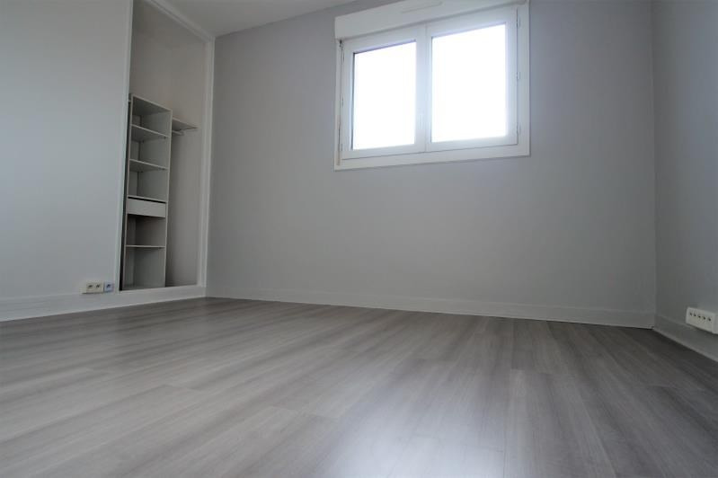Vente appartement Le mans 57 500€ - Photo 3