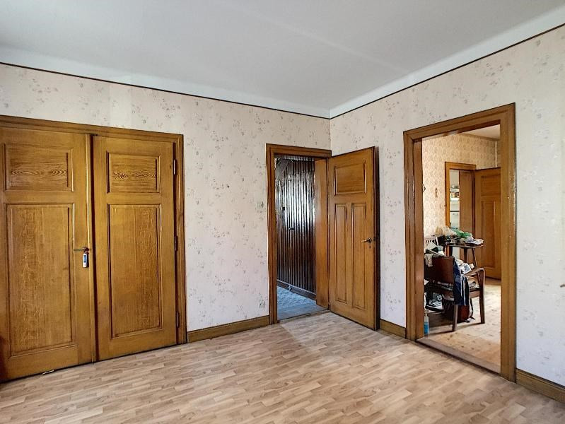 Продажa дом Mommenheim 278200€ - Фото 4