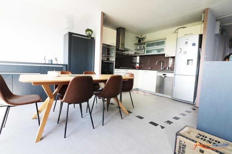 Sale apartment St denis 238000€ - Picture 2
