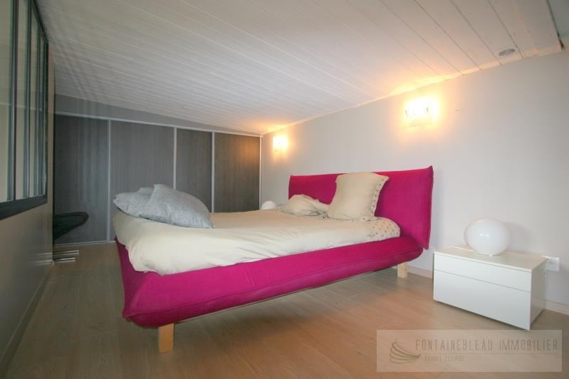 Vente loft/atelier/surface Thomery 314 000€ - Photo 10