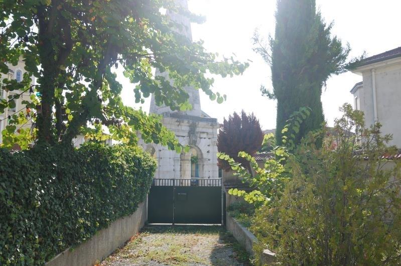 Vente maison / villa Vienne 335000€ - Photo 2