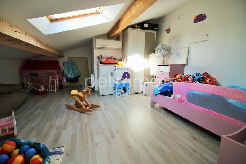 Sale house / villa Lancon provence 258000€ - Picture 6