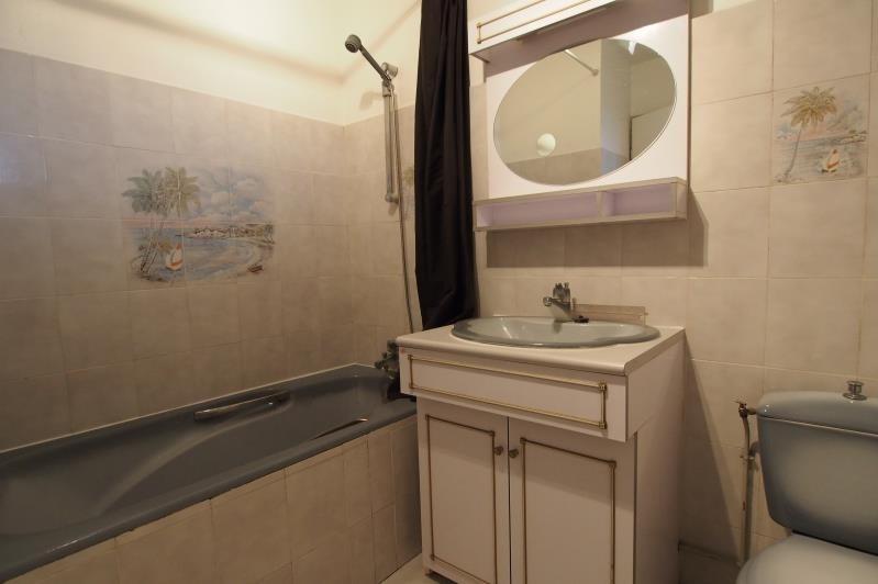 Sale house / villa Le mans 179200€ - Picture 8