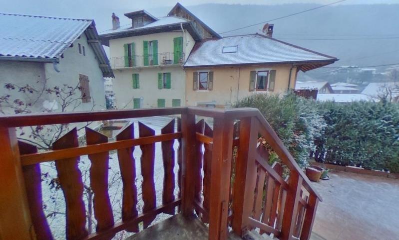 Sale house / villa Sevrier 399000€ - Picture 3