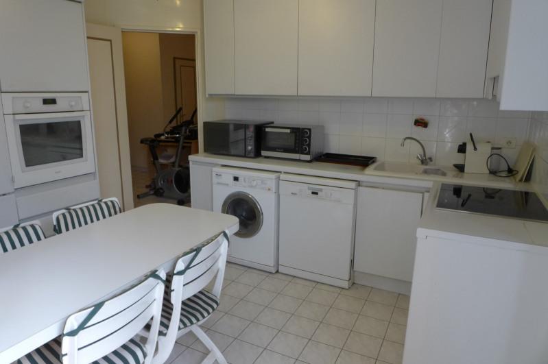 Vente appartement Nanterre 598500€ - Photo 12