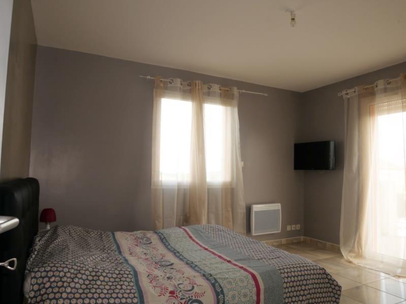 Venta  casa Beziers 275000€ - Fotografía 6