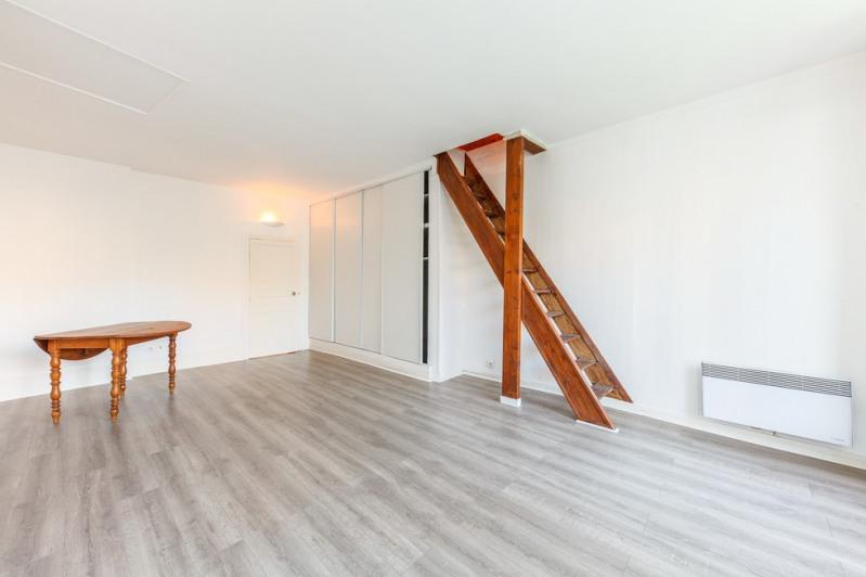 Sale apartment Saint-denis 345000€ - Picture 5