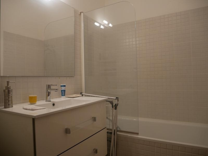 Vente appartement Beziers 209 000€ - Photo 10