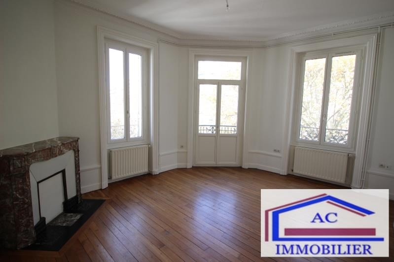 Vente appartement St etienne 125000€ - Photo 2