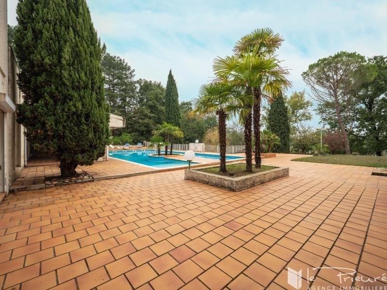 Viager maison / villa Marssac sur tarn 560000€ - Photo 3