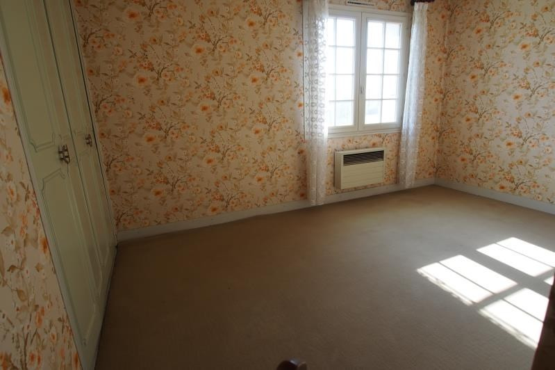Sale house / villa Change 239000€ - Picture 8