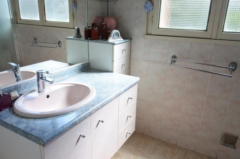 Vente maison / villa Romans sur isere 158000€ - Photo 6