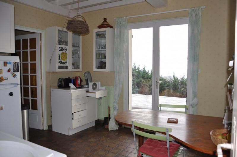 Vente maison / villa Ville sur jarnioux 380000€ - Photo 9