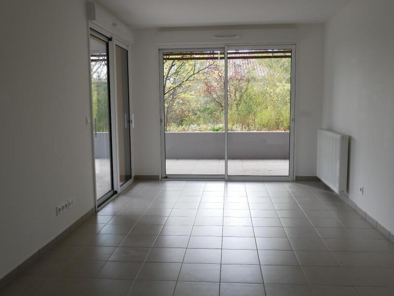 Location appartement Aix en provence 1214€ CC - Photo 2