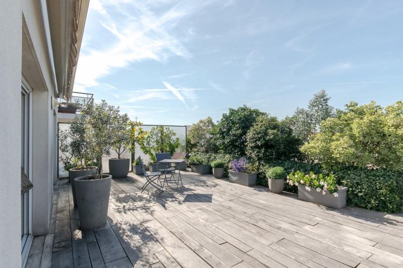 Vente appartement Saint-denis 593600€ - Photo 8