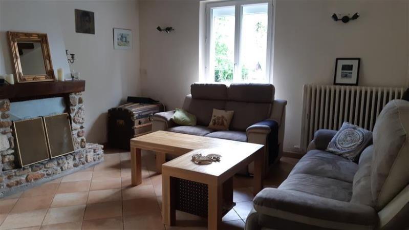 Venta  casa Nogent l artaud 220000€ - Fotografía 5