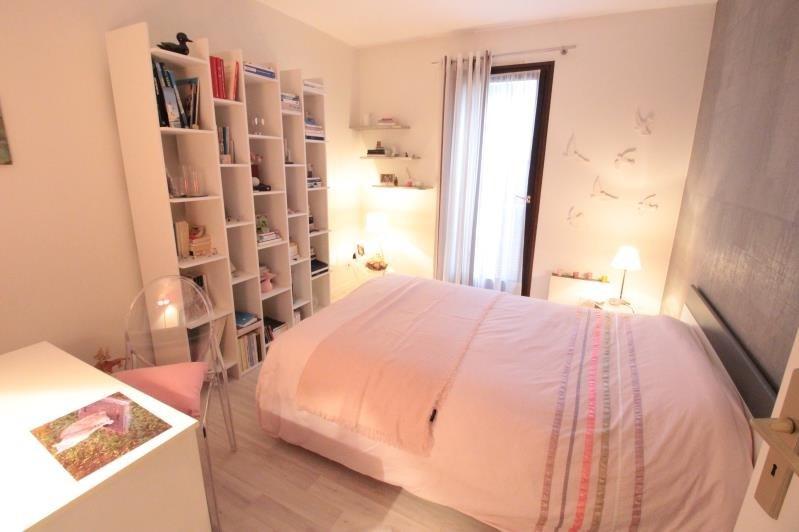 Vente appartement Annecy le vieux 438000€ - Photo 5