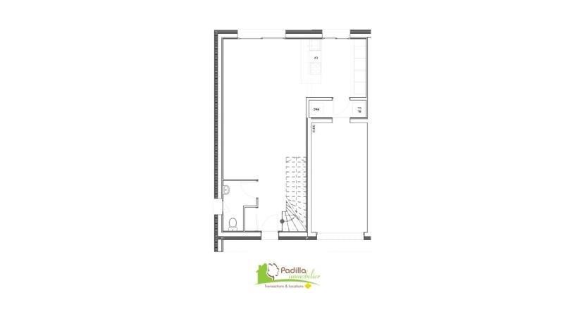 Vente maison / villa Scionzier 299000€ - Photo 1