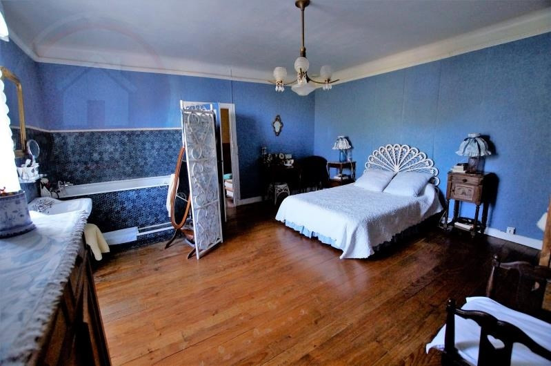 Vente maison / villa Bergerac 150000€ - Photo 7