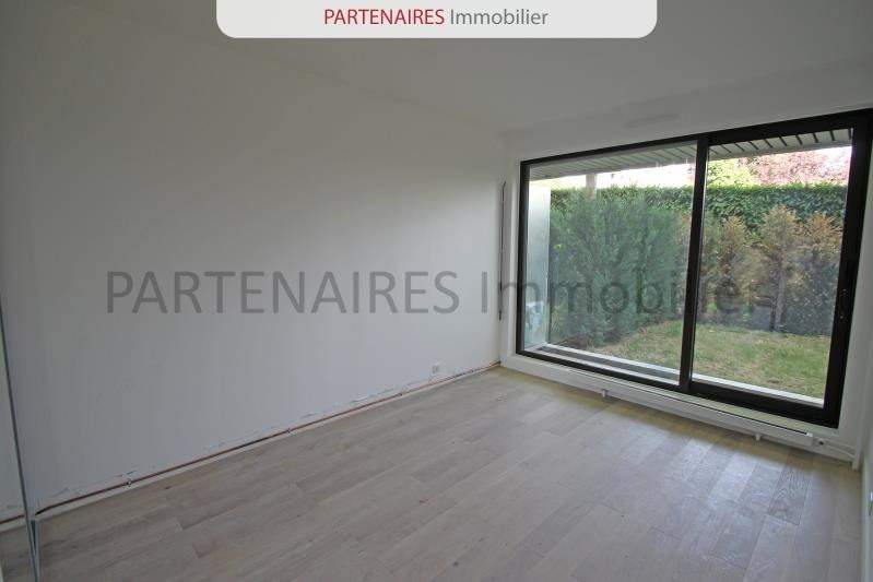 Vente appartement Le chesnay 592000€ - Photo 5