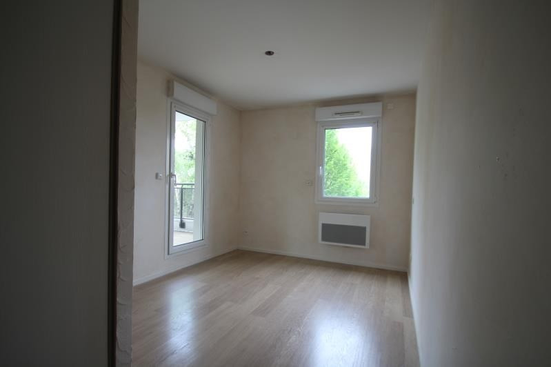 Sale apartment Chambery 212 000€ - Picture 4