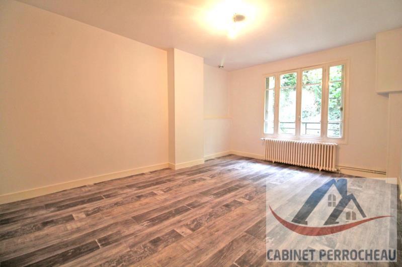 Investment property house / villa La chartre sur le loir 69000€ - Picture 2