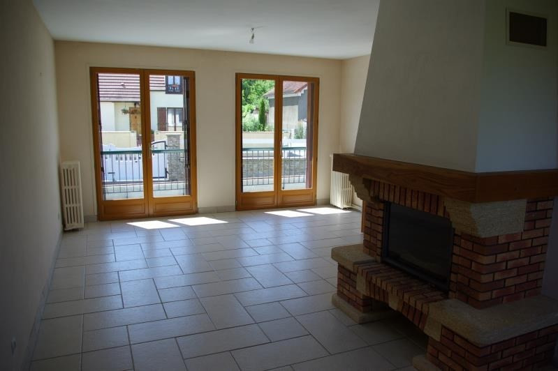 Vente maison / villa Janville sur juine 290000€ - Photo 4