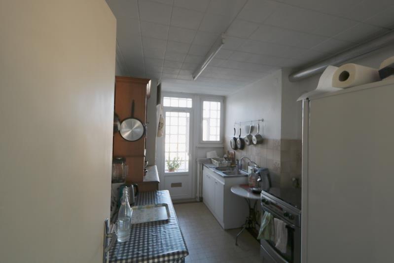 Vente appartement Strasbourg 287000€ - Photo 8