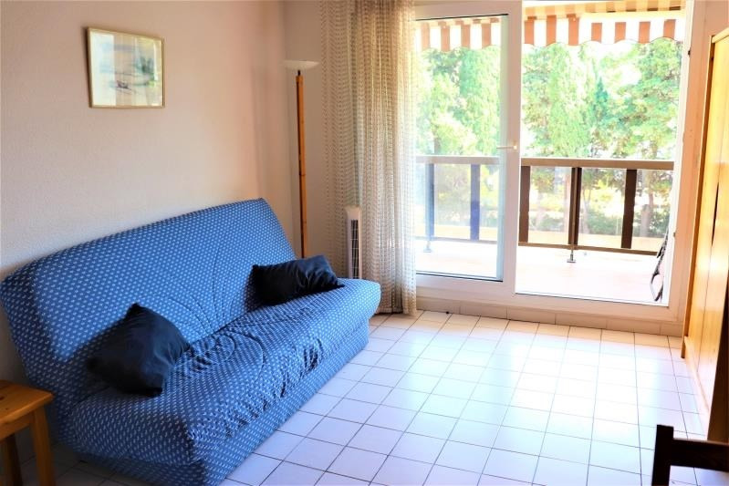 Sale apartment Cavalaire sur mer 149000€ - Picture 3