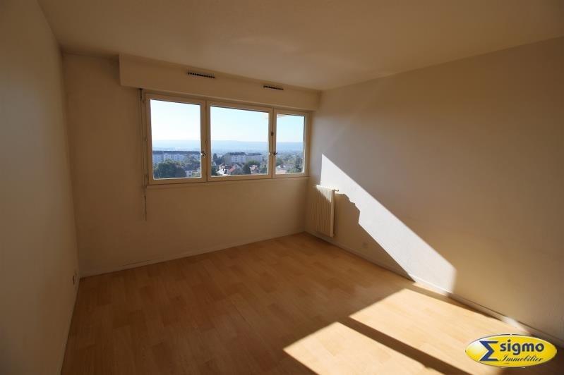 Venta  apartamento Chatou 124000€ - Fotografía 3