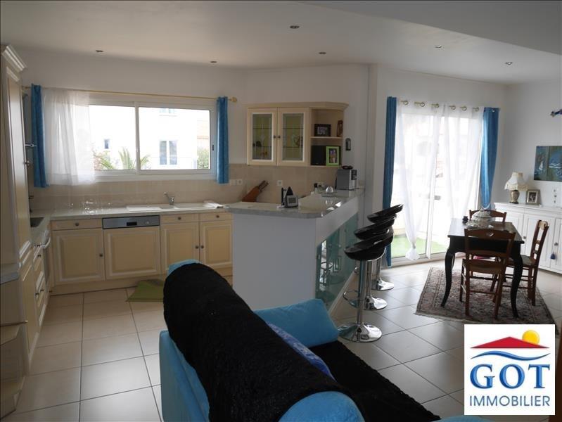 Verkoop  huis Ste marie 349000€ - Foto 3