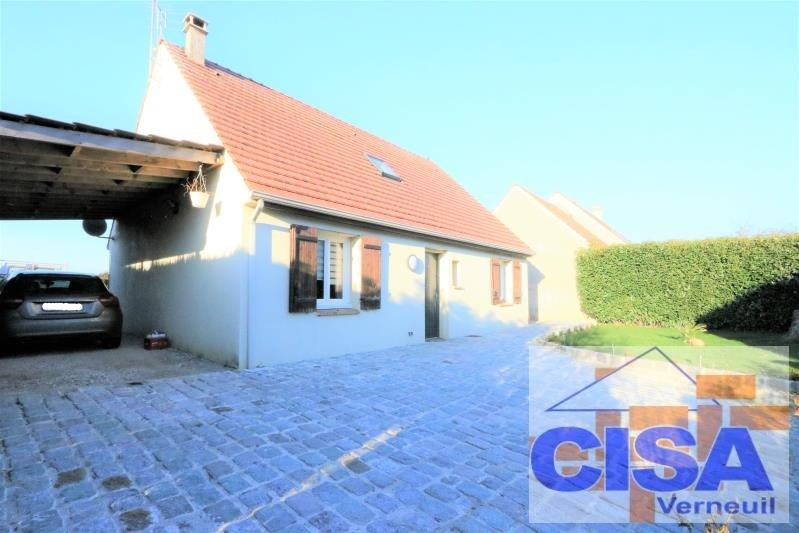 Vente maison / villa Liancourt 239 000€ - Photo 1